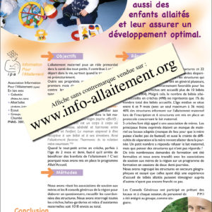 affiche_allaitaccueil-1-web