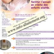 affiche_allaitaccueil-3-web