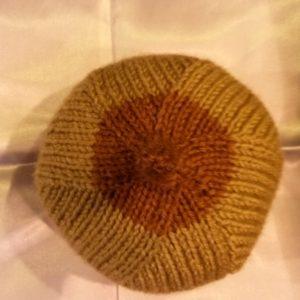 sein-tricote