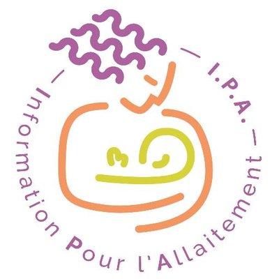 Agenda page 2 sur 10 information pour l 39 allaitement for Auxerrexpo 2017