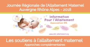 association allaitement maternel
