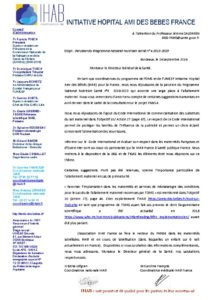thumbnail of 19_PNNS4 IHAB France sept 2019