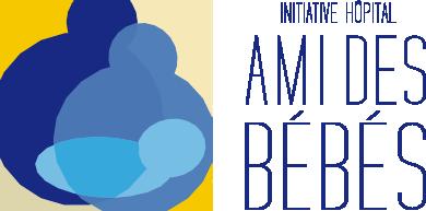 IHAB - Label Initiative Hôpital Ami des Bébés de l