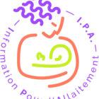 journees-regionales-de-l-allaitement