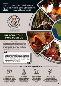 thumbnail of WBW2020-action-folder-2020_A4_French