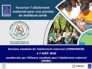 thumbnail of WBW2020-presentation-french