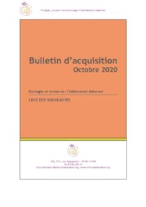 thumbnail of 20_bulletin 10-2020